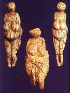 El sexo en la antiguedad