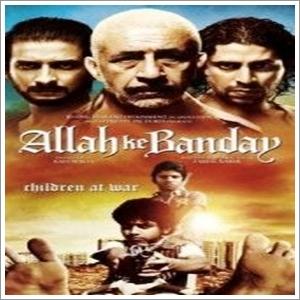 Allah Ke Banday (2010)