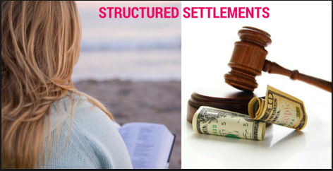 The minimalist guide to selling your structured settlement.