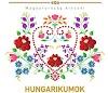 Beszámoló: MAGYAR ÖRÖKSÉG NAP - Jótékonysági rendezvény erdélyi rászoruló gyermekek támogatására
