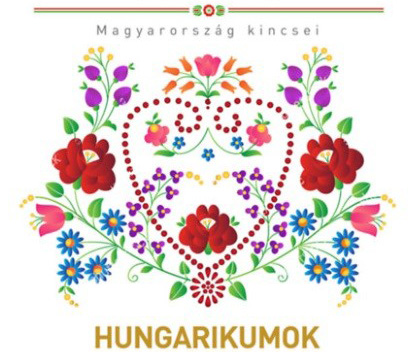 Szeptember 19 - MAGYAR ÖRÖKSÉG NAP - Jótékonysági rendezvény erdélyi rászoruló gyermekek támogatására