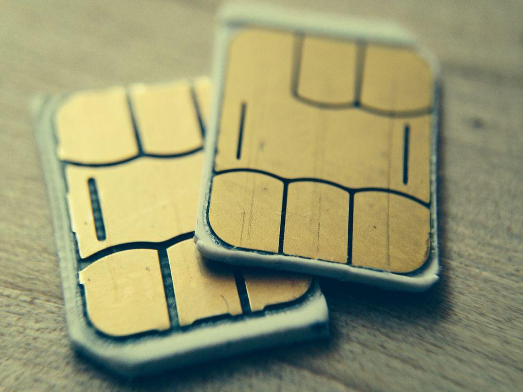 Como tener un número de celular gratuito para WhatsApp o Telegram