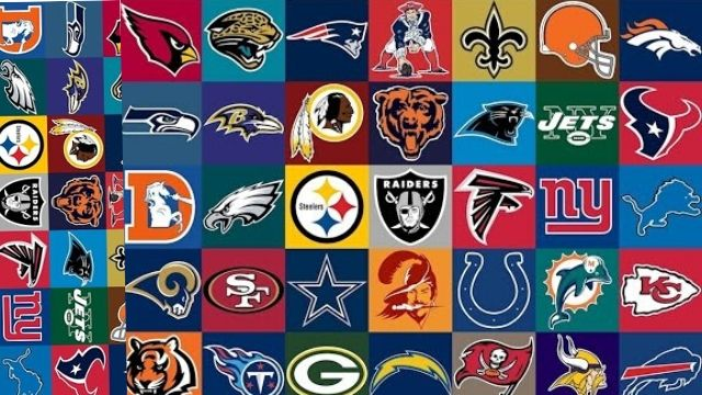 What NFL Team Should I Support You Should Care for Free