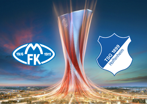 Molde vs Hoffenheim -Highlights 18 February 2021