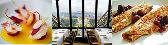 restaurantul-jules-verne
