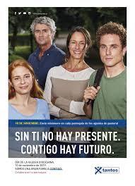 http://www.archicompostela.es/monsenor-barrio-pide-implicarse-con-nuestro-compromiso-pastoral-y-economico-en-la-realidad-diocesana