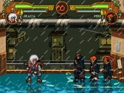 Naruto m u g e n edition 2010 games download for pc free youtube.