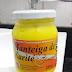 Resenha - Manteiga de Karité & ceramidas soft Hair. por Iolanda Paula