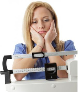 http://www.women-info.com/en/cannot-lose-weight/
