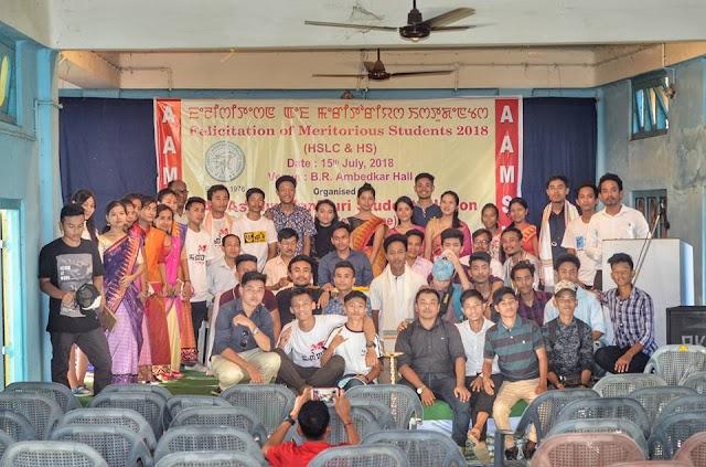 বরাক তম্পাক্কী  খোমজিনবা পাউ  ১৬-০৭-২০১৮