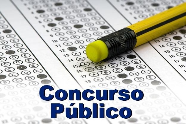 Concurso Público Prefeitura de Três Barras