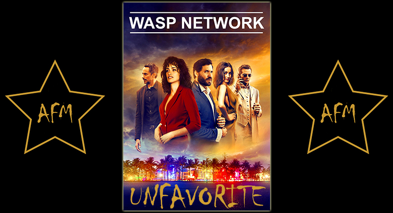 wasp-network-rede-de-espioes-cuban-network-la-red-avispa