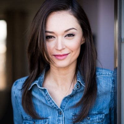Joanne nosuchinsky dating