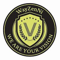 WayZenNi
