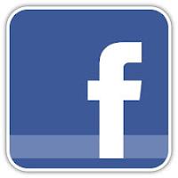 https://www.facebook.com/pages/La-cuv%C3%A9e-des-trolls/17213047700