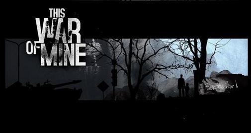 Review Game This War of Mine, Permainan Sosial Berjuang di Tengah Peperangan