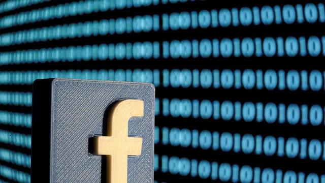 Facebook tentou 'enterrar' prova que rede social divide as pessoas