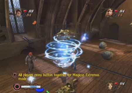 Download Harry Potter and The Goblet of Fire ps2 iso for ...
