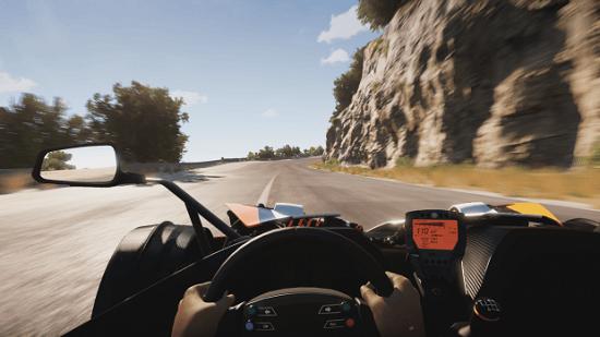 Forza Horizon 3 PC Game