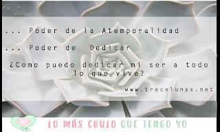http://lomaschuloquetengoyo.blogspot.com