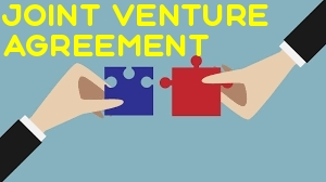 Format-Agreement-Joint-Venture-Foreign-Company