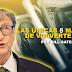 Las únicas 5 maneras de volverte rico por Bill Gates