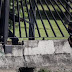 Policía venezolano mata con disparo a manifestante opositor