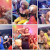 MC Oluomo cries out -They took pics of prostitutes...I didn't stage 'braless' party