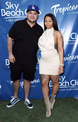 Rob-Kardashian-and-Blac-Chyna