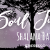 Cover Reveal - Soul Jumper by Shalana Battles