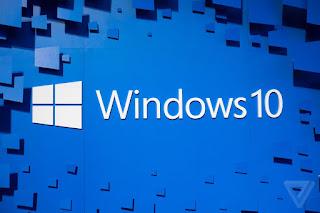 Cara Menghapus Windows Old Setelah Upgrade Windows untuk Menghemat Storage