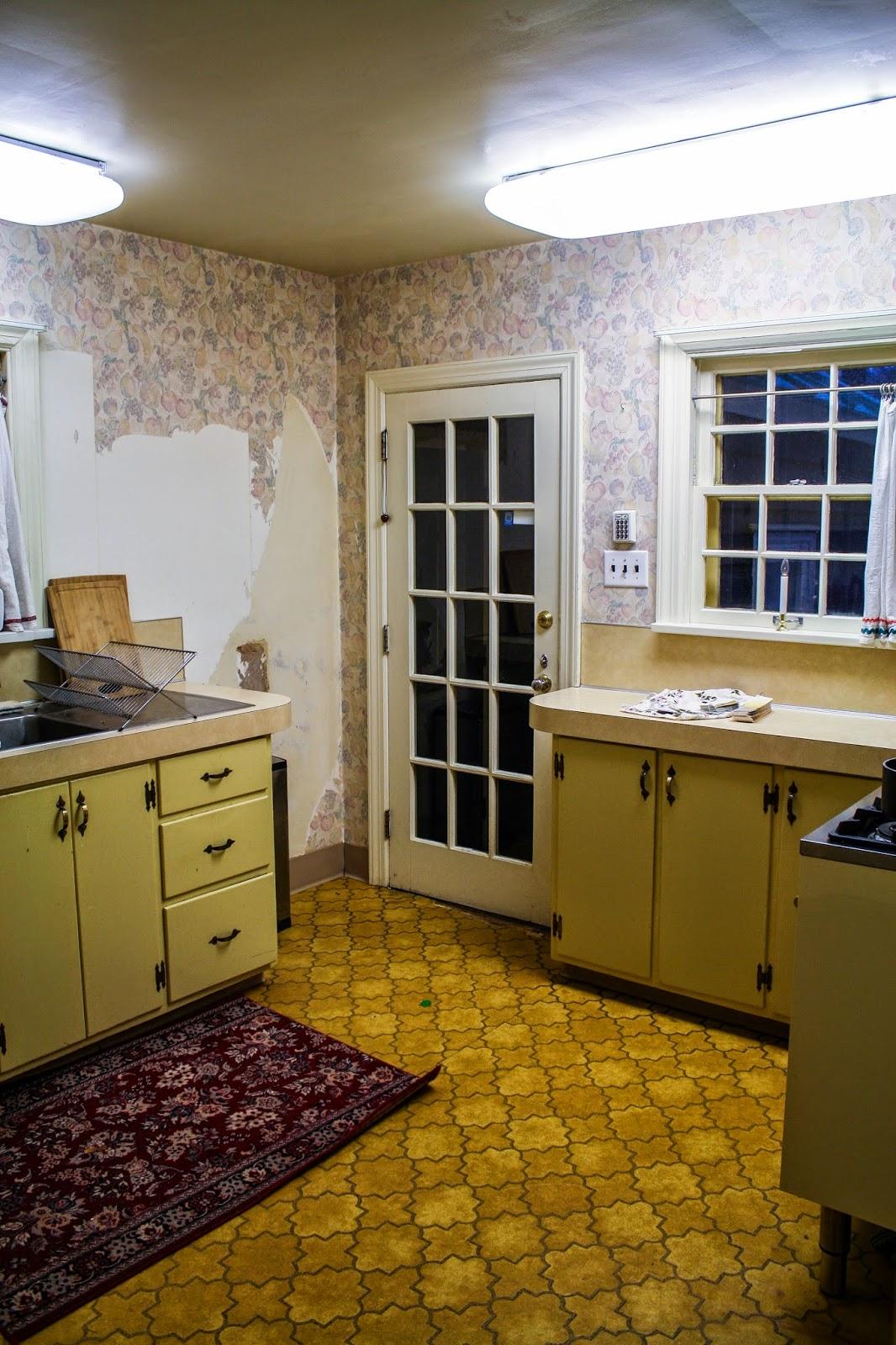 Restoring The Splendor Old House