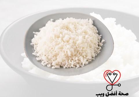 هل من الآمن إعادة تسخين الأرز؟