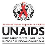 UNAIDSlogo 569fde523df78cafda9eb0e4