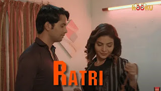 ratri-2021-kooku-web-series-watch-online