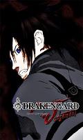 Drakengard - Judgement