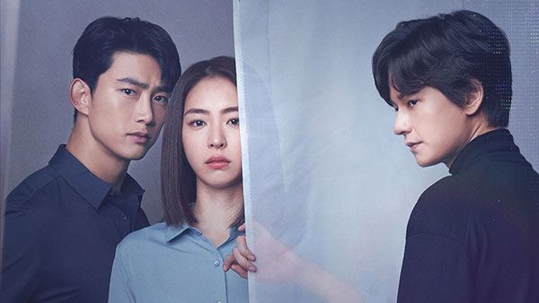 Download Drama Korea The Game: Towards Zero Batch Subtitle Indonesia