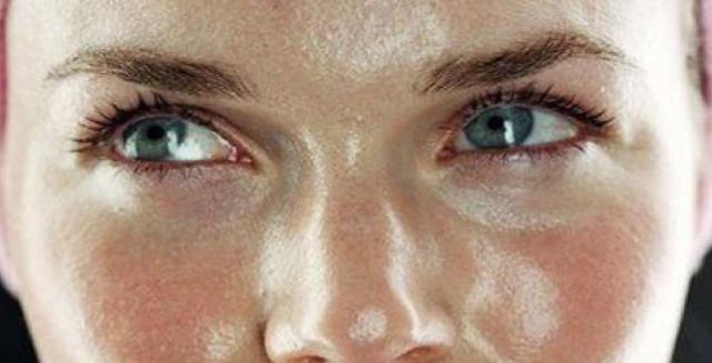 8 Cara Agar Wajah Tidak Berminyak Dan Kusam Secara Alami