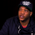 """Styles P """"We all need to stop worrying about what Kanye's thinking"""""""