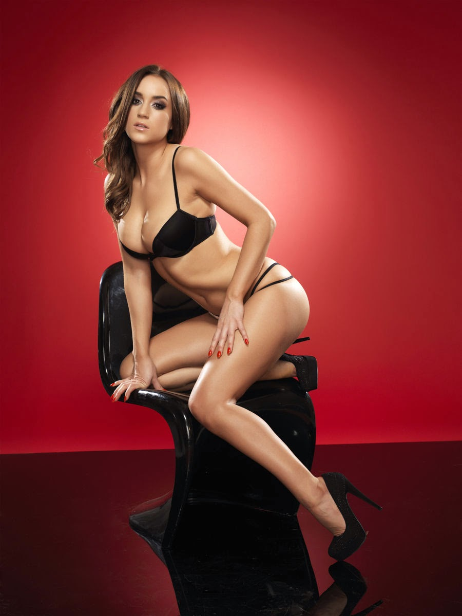 Sexy Lady Rosie Jones Hottest Nuts Uk 28Th Mar 2014 -3417