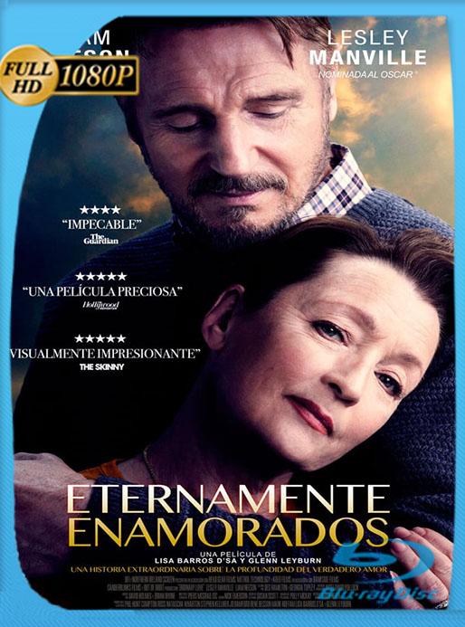 Un amor extraordinario (2019) 1080p BRRip Latino [Google Drive] Tomyly