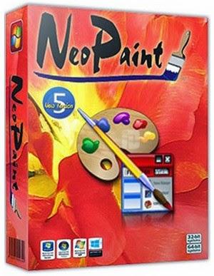NeoPaint Free