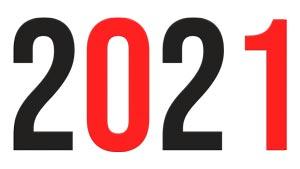 fondo 2021 png