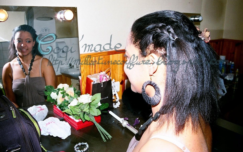 tuto coiffure pour cheveux court et cr pu une coiffure assym trique coiffure cheveux long. Black Bedroom Furniture Sets. Home Design Ideas