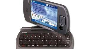 I-mate windows mobile phones free software download
