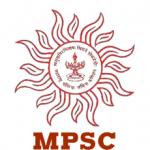 MPSC Eligibility Criteria