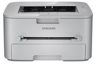 Samsung ML-1910 Download Driver Printer