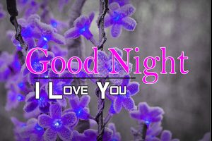 Beautiful Good Night 4k Images For Whatsapp Download 124