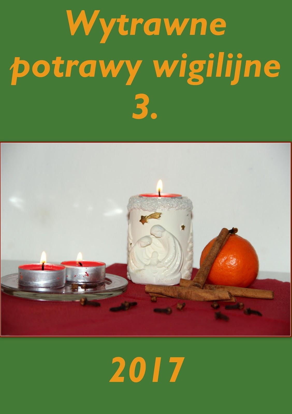 https://weekendywdomuiogrodzie.blogspot.com/2017/12/wytrawne-potrawy-wigilijne-3.html