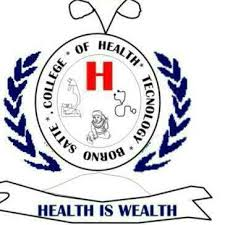 CHT Maiduguri Admission List 2020/2021 | 1st Batch